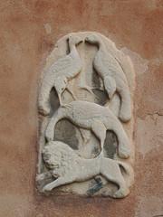 DSCN8246 (bentchristensen14) Tags: venice italy italia venezia patera veneto