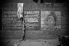 13 | The Spectacle of Faith (Aman Deshmukh) Tags: blackandwhite india streets prayer culture photojournalism documentary varanasi spirituality hinduism benaras spectacle