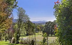 2 Berambing Cres, Bilpin NSW