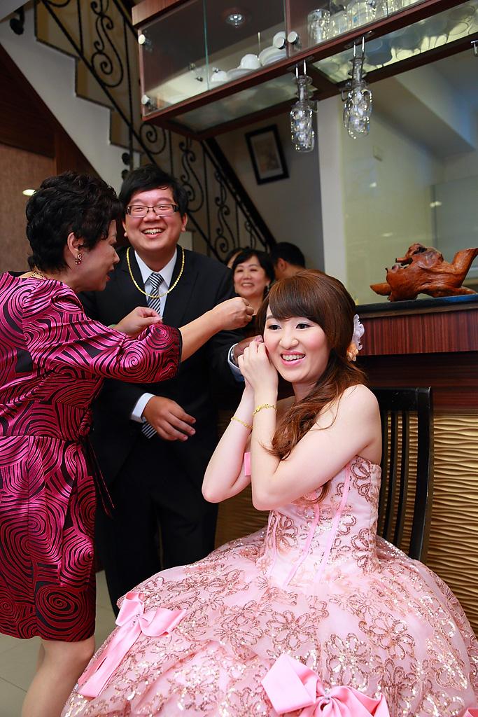 My wedding_0284