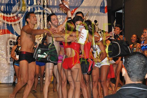 "Final Campeonato Nacional de Pole Vzla 2015 • <a style=""font-size:0.8em;"" href=""https://www.flickr.com/photos/79510984@N02/22313585188/"" target=""_blank"">View on Flickr</a>"