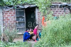 H503_2470 (bandashing) Tags: poverty family england house manchester poor sylhet bangladesh slum socialdocumentary aoa bandashing noyabazar akhtarowaisahmed boroshala