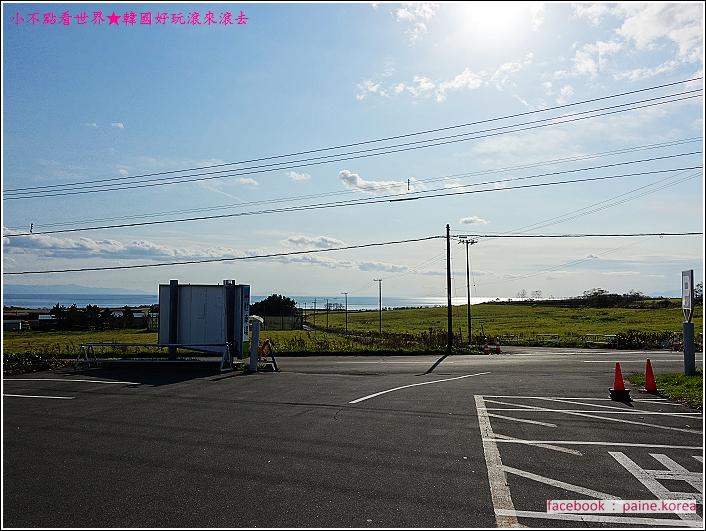 函館牛乳Ice118 (4).JPG
