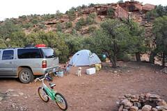March Spring Break 2014 (Utah Desert) 301