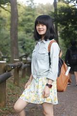 _MG_1645 (xiang_zp) Tags: 50mm