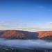 """Panorama du belvédère de la thuyère • <a style=""""font-size:0.8em;"""" href=""""http://www.flickr.com/photos/53131727@N04/22622585526/"""" target=""""_blank"""">View on Flickr</a>"""
