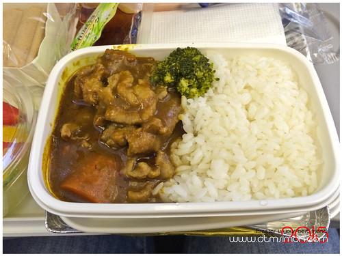 JAL飛機餐09.jpg