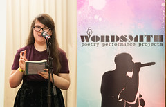 LOUDER THAN WORDS FESTIVAL 2015 (Mudkiss) Tags: music words writers literaryfestival johnrobb palacehotelmanchester louderthanwords authours omnibuspress zoehowe louderthanwordsfestival louderthanwordsfestival2015