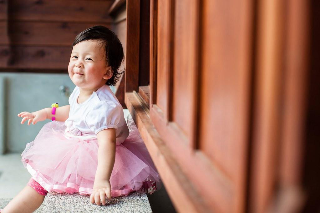 昀璟兒童寫真~台南文化中心對面公-0025