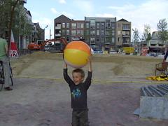 2008-06-28 Beach zaterdag133