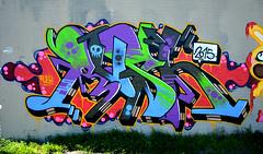 graffiti den bosch (wojofoto) Tags: holland graffiti nederland rush netherland denbosch hof shertogenbosch wolfgangjosten wojofoto