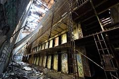 no edit (Mycophagia) Tags: urban abandoned rusty urbanexploration vacant d750 derelict urbanexploring unedited urbex sooc