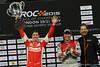 IMG_7699-2 (Laurent Lefebvre .) Tags: roc f1 motorsports formula1 plato wolff raceofchampions coulthard grosjean kristensen priaux vettel ricciardo welhrein