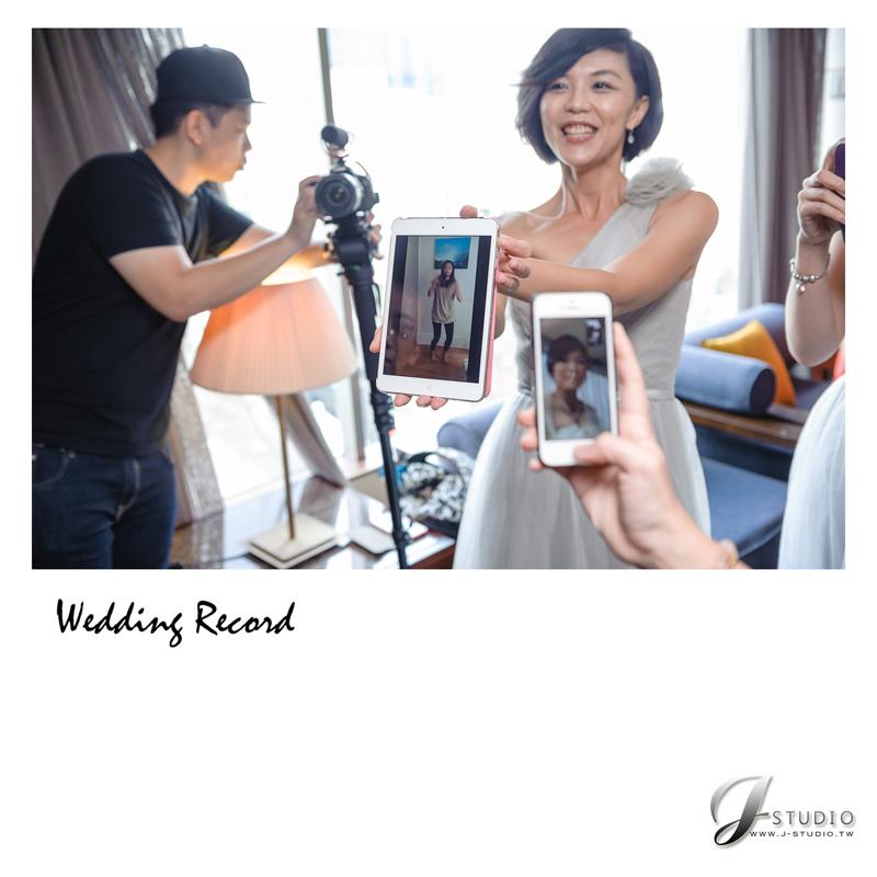 晶華婚攝,晶華酒店,晶華婚宴,新秘函師 ,婚攝小勇,台北婚攝,紅帽子工作室-0010