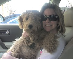 charlie-and-her-mom--shes-one-of-morgan-and-chewys-girls-_2416997836_o