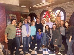 With Family (Det.Logan) Tags: chris noth