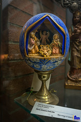 """Museo del Presepio • <a style=""""font-size:0.8em;"""" href=""""http://www.flickr.com/photos/89679026@N00/23509398271/"""" target=""""_blank"""">View on Flickr</a>"""