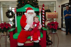 Lunch-With-Santa-2015 (222 of 394)