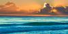 untitled-5100.jpg (rod marshall) Tags: bondage sunrays australianimages oceansunrays