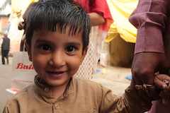 Thief (miles.florentine) Tags: world street travel boy india colour kids children earth documentary human crime backpacking thief darjeeling