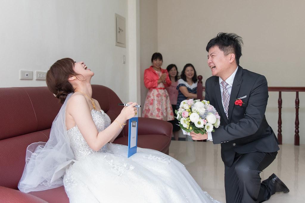 婚禮記錄韻萍與孝謙-112