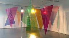 Witte de With Contemporary Art