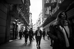 DSC06604 (javier_plazamar) Tags: madrid street streetphotography a850 minoltaaf24mmf28 sonyalpha850