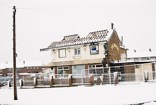 Beacon pub 2008 (2)
