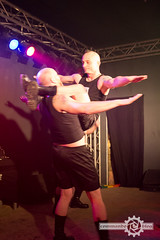 """Men only Paradise & Impressionen Aufbau 2016 • <a style=""""font-size:0.8em;"""" href=""""http://www.flickr.com/photos/129395317@N02/24129940235/"""" target=""""_blank"""">View on Flickr</a>"""