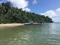 San Miguel Island (www.iCandy.pw) Tags: island philippines sanmiguel albay bicolregion