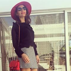 Maana en el blog/ tomorrow on the blog ~~Muy buenas noches a todos!!!! A por el mircoles con energas!!!!! #tagsforlikes #instalike #inspiracion #fashionblogger #fashion #ootd #inst (elblogdemonica) Tags: ifttt instagram elblogdemonica fashion moda mystyle sportlook springlooks streetstyle trendy tendencias tagsforlike happy looks miestilo modaespaola outfits basicos blogdemoda details detalles shoes zapatos pulseras collar bolso bag pants pantalones shirt camiseta jacket chaqueta hat sombrero