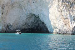 IMG_5117 (by_Stella) Tags: greece zakynthos travelling zante keeptravelling travel havingfun beach swim swimming bluecaves caves bluesea sea ocean shipwreck island ferry olive olivefactory bikini beautiful beautifullife enjoy summer hot sunny sun enjoying happy awesome travellinglife traveling europe aroundtheworld navagio
