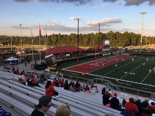 "Petal vs Oak Grove Sept 30 2016 • <a style=""font-size:0.8em;"" href=""http://www.flickr.com/photos/134567481@N04/29418881003/"" target=""_blank"">View on Flickr</a>"