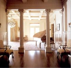7000 St Charles Avenue (sftrajan) Tags: 7000stcharlesavenue interior neworleans architecture mansion zeumurraymansion uptown interiordecoration 1900s