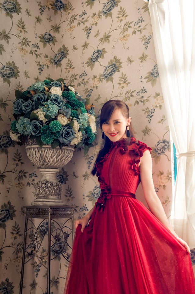 台南自助婚紗 亮亮 自主婚紗寫真 027