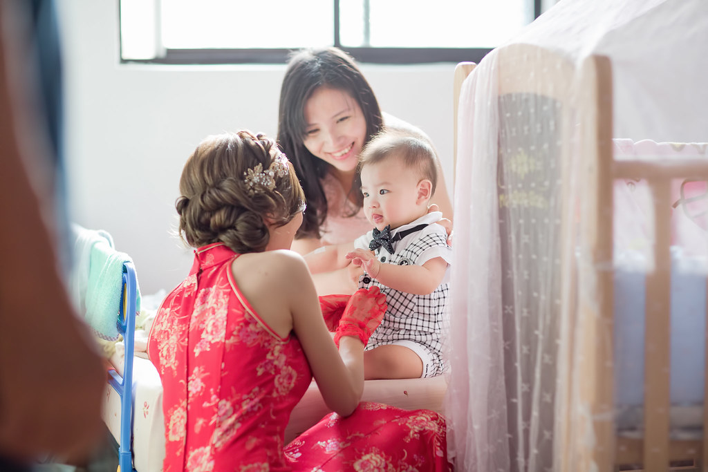 臻愛婚宴會館,台北婚攝,牡丹廳,婚攝,建鋼&玉琪013
