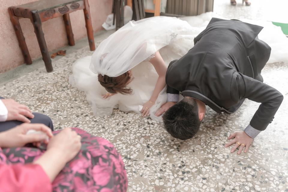 台南婚攝-092