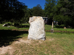 Columcille Megalith Park 012 (Adam Cooperstein) Tags: columcillemegalithpark pennsylvania bangor bangorpennsylvania lehighvalley lehighvalleypennsylvania northamptoncounty northamptoncountypennsylvania