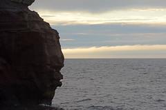 Ladram Bay (Ulli J.) Tags: grosbritannien storbritannien greatbritain grandebretagne grootbrittanni royaumeuni verenigdkoninkrijk vereinigtesknigreich unitedkingdom uk england engeland southwestengland devon otterton ladrambay