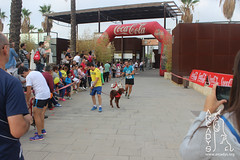 "Can-rerra Popular 2016 - Llegada y descanso tras la carrera -Arcadys.org Biopark Valencia-14 • <a style=""font-size:0.8em;"" href=""http://www.flickr.com/photos/145784091@N07/29964509350/"" target=""_blank"">View on Flickr</a>"