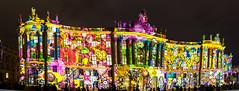 Festival of Lights 2016 (Jonny__B_Kirchhain) Tags: bebelplatz altebibliothek berlin mitte berlinmitte festivaloflights festivaloflights2016 2016 fol fol2016 nachtaufnahme nacht night color colors colour colours nightphotograph nightshot vuedenuit nuit noche nocturno nottata notte      deutschland germany allemagne alemania repblicafederaldealemania federalrepublicofgermany rpubliquefdraledallemagne germania repubblicafederaletedesca     alemanha repblicafederaldaalemanha niemcy republikafederalnaniemiec