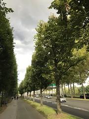 Quai de Seine, Puteaux (Grbert) Tags: seine quai puteaux