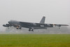 IMG_6067 (boguslaw_pogoda) Tags: boeing b52h stratofortress 600038 usa air force bomber nato ostrava czech republic days lkmt