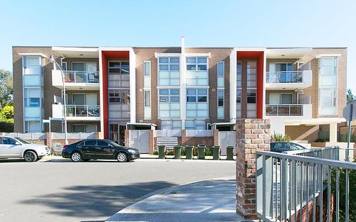 Unit 3/17-23 Dressler Court, Holroyd NSW 2142