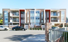 Unit 3/17-23 Dressler Court, Holroyd NSW