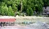 Gangotri Gaumukh Rishikesh Haridwar Uttarakhand Uttarkashi Alwar2015 Kawad yatra yopharma@gmail.com9887427771 (28) (Yogesh Saini India89) Tags: kawad yatra2015 uttarakhand gangotri 2015 9887427771 chardham gaumukh gaumukhglaciergangotr harshil panoramio5957975123057308