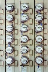 21110004 (alexdotbarber) Tags: 160 35mm houstongalleria kodakgold100 nikon50mmf14 nikonf slr colornegative electricmeters f56 unmeteredprism