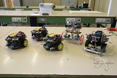 LabRobot_2013-14_020
