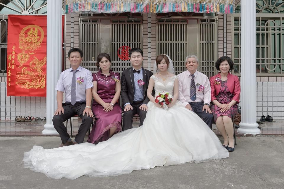 台南婚攝-126