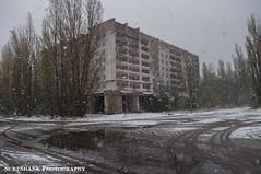 Chernobyl and Pripyat (kurtroberts21) Tags: chernobyl pripyat abandoned abandonedplaces abandoneduncovered abandonedworld abandonedbuildings city abandonedcity derelict dereliction decay derelictworld derelictuk derelictplaces urbex urban urbexworld urbexphotography urbexexploring urbanexploration